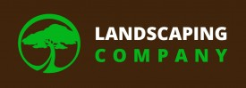 Landscaping Vale Park - Landscaping Solutions